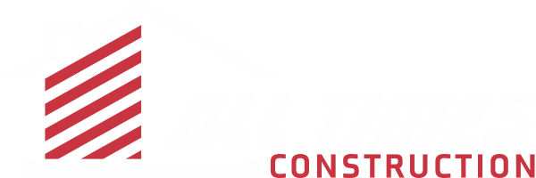 All Times Construction
